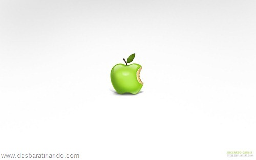 wallpapers mac apple papeis de parede desbaratinando  (20)