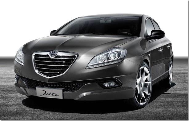 Lancia-Delta-MY2014-1[4]