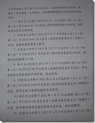 Chen Kegui Verdict_Page_10