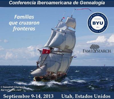 conferencia-iberoamericana-genealogia