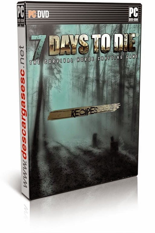 7 Days to Die 8 7-pc-cover-box-art-www.descargasesc.net_thumb[1]