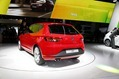 SEAT-Leon-2013-19