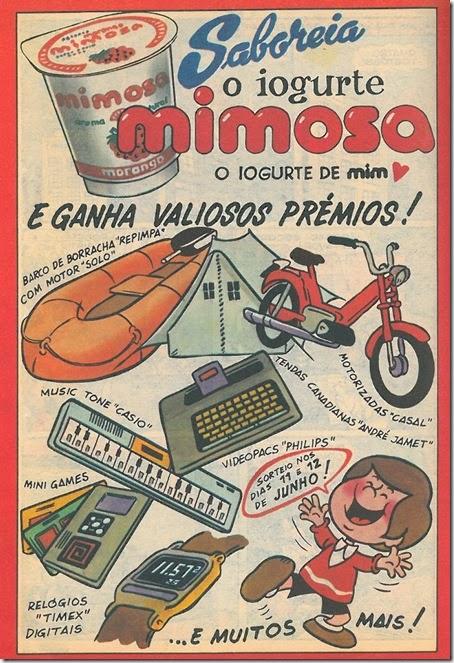 mimosa 01