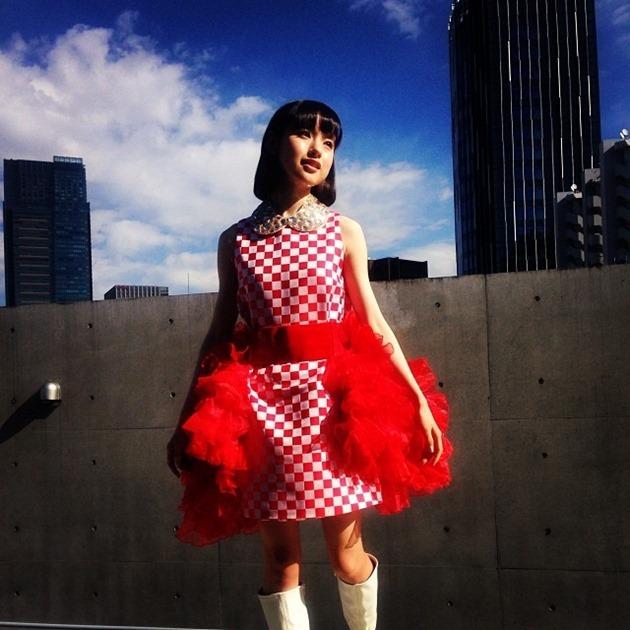 Muto_Ayami_GiRLPOP-Magazine