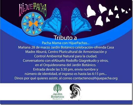 invitacion_casa_madre_aburra