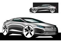 2015-VW-Scirocco-2