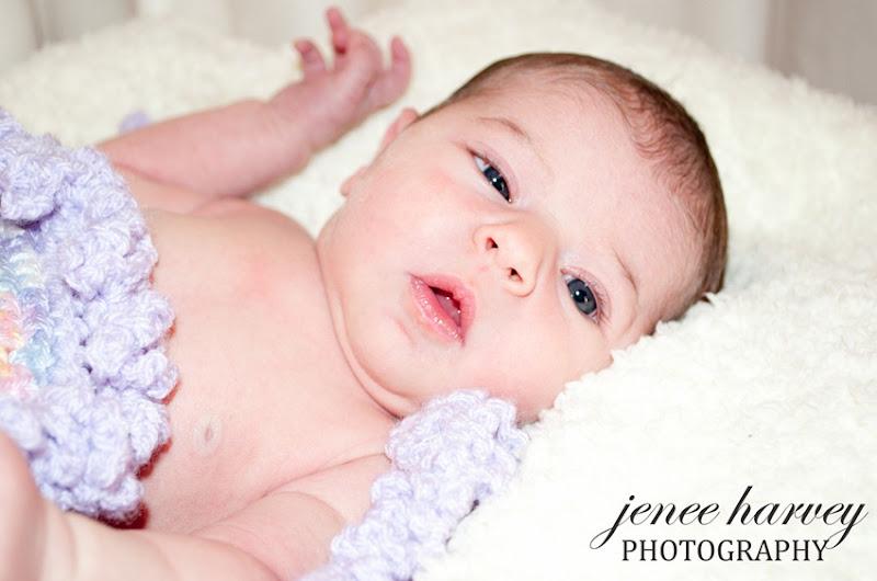 miller newborn-12
