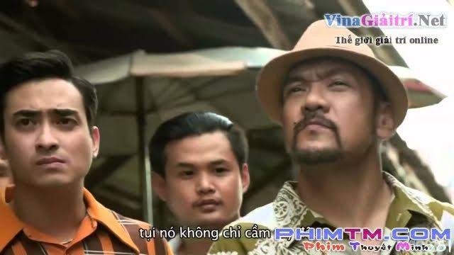 Xem Phim Yêu Em 10 Ngàn Đô - Love You 100k - phimtm.com - Ảnh 2