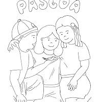 Pascoa4.jpg
