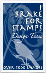 AA I brake for stamps DT_logo Nov 2013 code SAVE10PAT