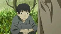 Mushishi Zoku Shou - 04 - Large 08