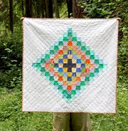 Chippewa Quilt   Free Pattern_thumb