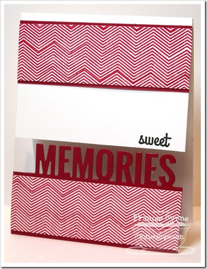 MFT-SweetMemories-wm