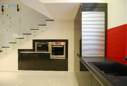 departamento-duplex-cocina-moderna