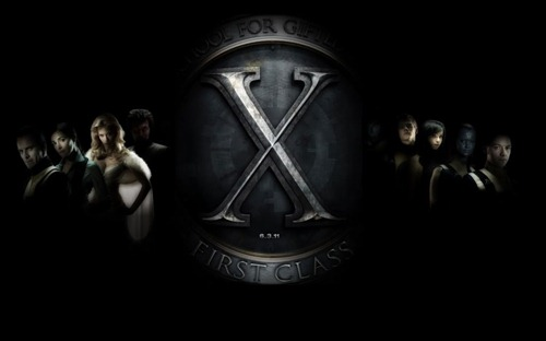X-MenFirstClassWallpaperJan20ByEditNinja