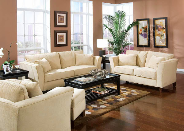 Very Small Living Room Ideas 891 Small Living Room