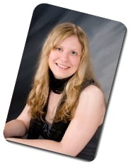 Becphotos015_thumb