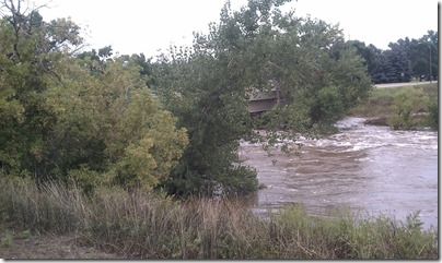 2013-09-13 Flood (2)