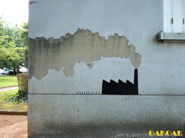 arte-de-rua-criatividade-oakoak-desbaratinando (20)
