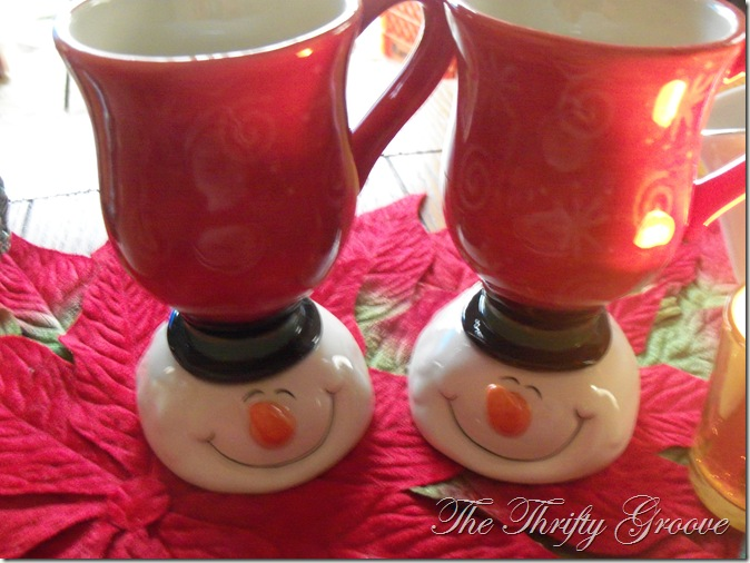 snowman tea and parade 2011 006