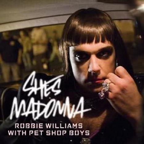 Robbie-Williams-Shes-Madonna-390510
