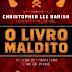 O manual do criminoso: O Livro Maldito, aprenda tudo sobre o crime.