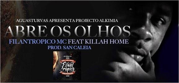 aguasturvas_projecto_Alquimia_filantropico_mc_abre os olhos featkilla_home
