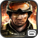 Modern Combat 3: Fallen Nation v 1.1.3 build 1132