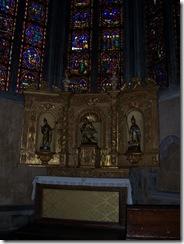 2012.06.05-035 chapelle de la cathédrale