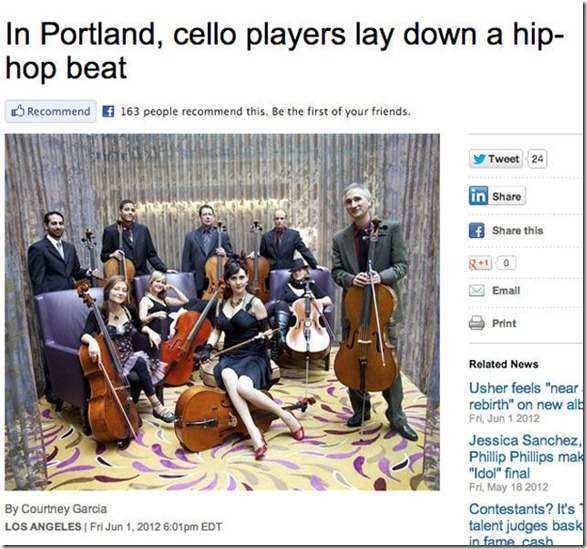 meanwhile-portland-wtf-11