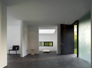 interior-Residencia-BlackWhite-David-Jameson-Arquitecto