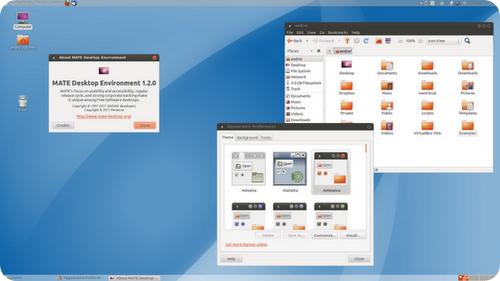 mate-desktop-1
