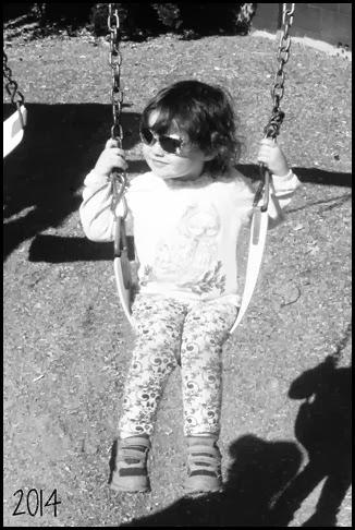 cindy swing