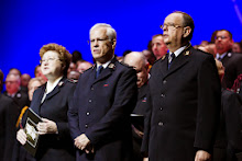 Commissioning-2014-Ordination-182