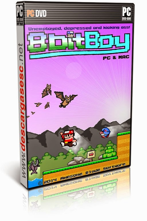8BitBoy Retail v1 4 5-THH-pc-cover-box-art-www.descargasesc.net