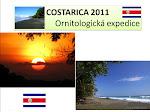 COSTARICA 2011_1
