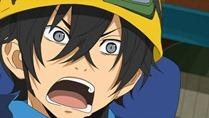 [HorribleSubs]_Tonari_no_Kaibutsu-kun_-_13_[720p].mkv_snapshot_05.48_[2012.12.25_15.23.24]