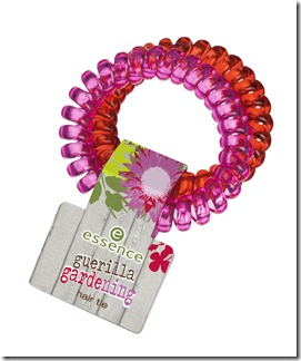 ess_GuerillaGardening_HairTies