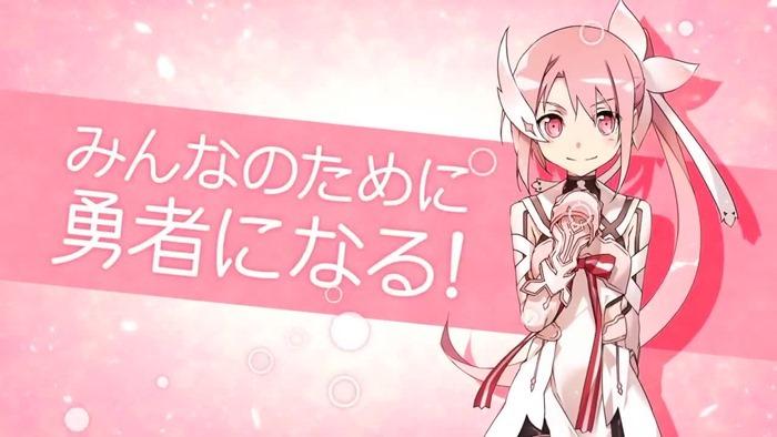 Yuuki-Yuuna-wa-Yuusha-de-Aru_anime_05