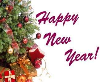 Happy New Year SMS, Wallpapers 2012 : Latest Happy New Year Message 2012