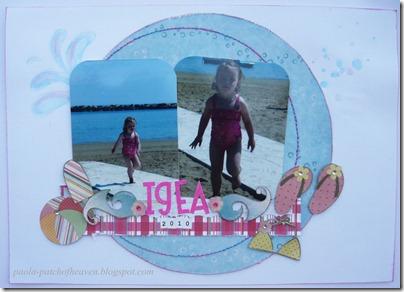 Igea-2010-web