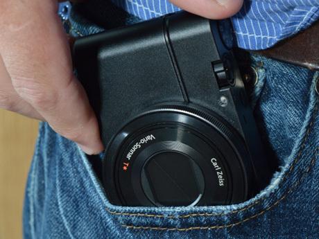 kamera-digital-sony-cyber-shot-dsc-rx100-spesifikasi-dan-harga
