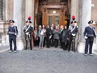Congreso Urla nel Silenzio - Roma_editado-17.jpg