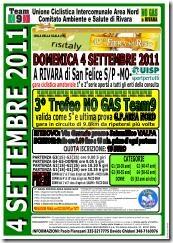 Rivara_2011_01