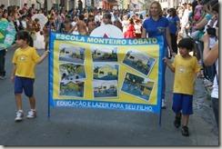 desfile 7 setembro (141)