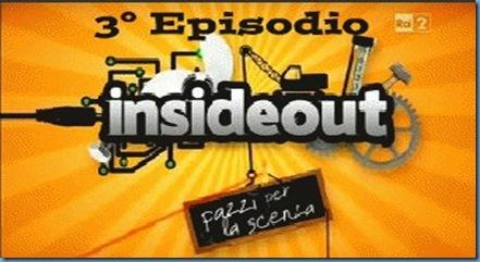 insideout-3-episodio
