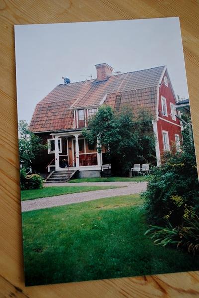 gamla huset 005