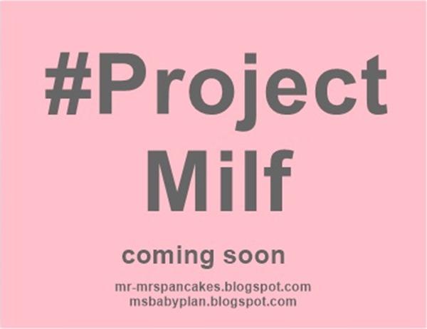 projectmilf