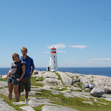 CanadaTripNovaScotia