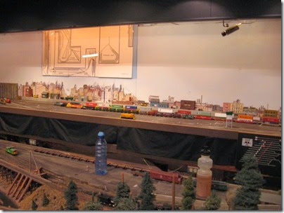 IMG_4580 Corvallis Society of Model Engineers on December 3, 2006
